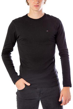 Tommy Hilfiger Camiseta manga larga DM0DM04409 para hombre