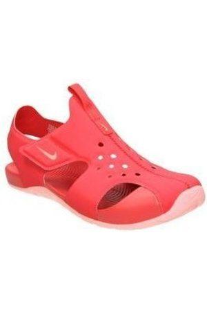 Nike Sandalias niño 943828 para niño