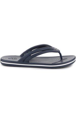 Crocs Zapatos Bajos Crocband Flip W para mujer
