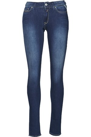 Replay Jeans NEW LUZ para mujer