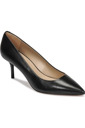 JB Martin Zapatos de tacón TADELYS para mujer