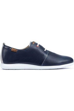 Pikolinos Hombre Calzado formal - Zapatos Hombre S FARO M9F-4355 para hombre