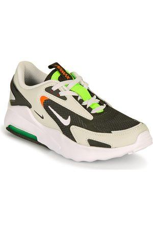 Nike Zapatillas AIR MAX BOLT GS para niño