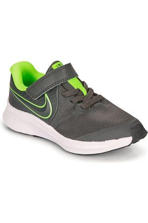 Nike Zapatillas deporte STAR RUNNER 2 PS para niño