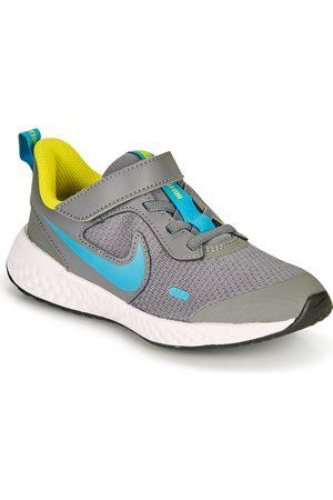 Nike Zapatillas deporte REVOLUTION 5 PS para niño