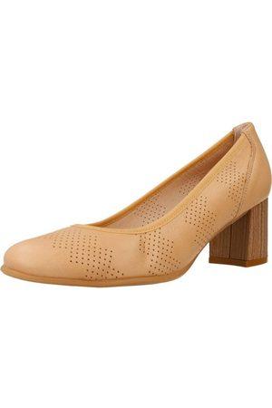 Mikaela Zapatos de tacón 17029 para mujer