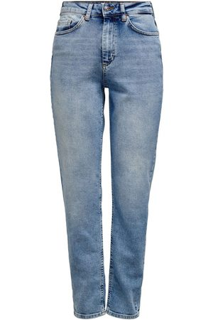 Only Jeans 15193864 para mujer
