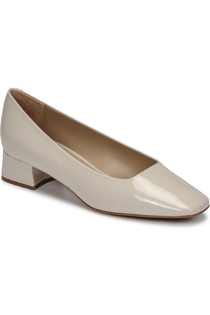 JB Martin Zapatos de tacón CATEL para mujer
