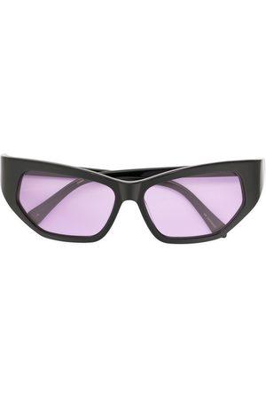 Karen Walker Gafas de sol - Gafas de sol Superhero