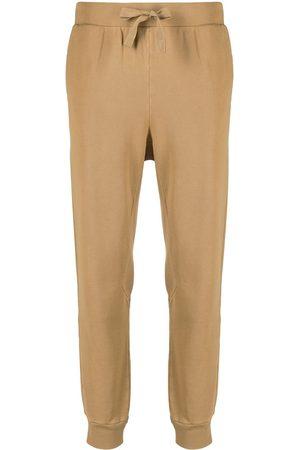 Frame Pantalones joggers con cordones