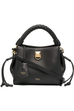 MULBERRY Bandolera Iris mini