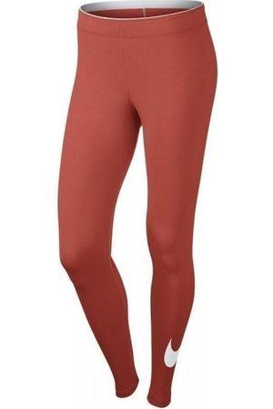 Nike Panties Womens Sportswear Legging para mujer