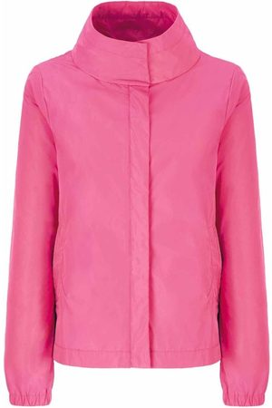 Geox Chaquetas W8220N T2415 para mujer