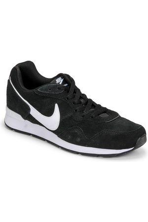 Nike Zapatillas VENTURE RUNNER SUEDE para hombre
