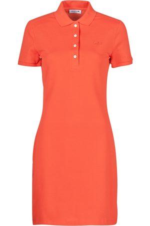 Lacoste Vestido EFFA para mujer