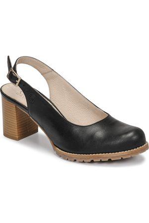 Casual Attitude Zapatos de tacón OLEA para mujer