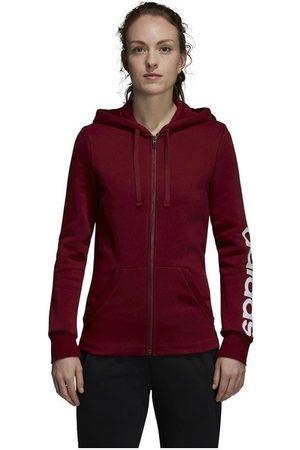 adidas Jersey Essentiails Linear para mujer