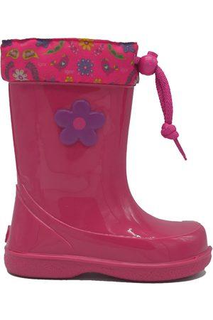 igor Botas de agua W10103-007 para niña
