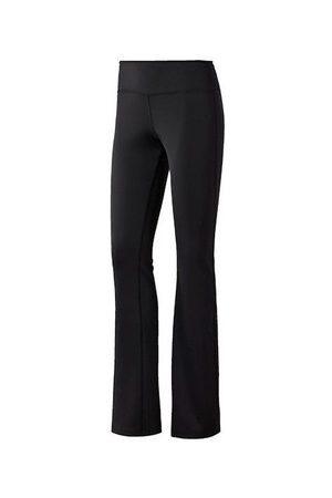 Ropa De Mujer Pantalones Elegantes Fashiola Es