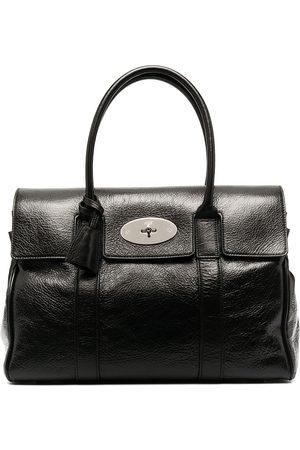 MULBERRY Bolso shopper Bayswater