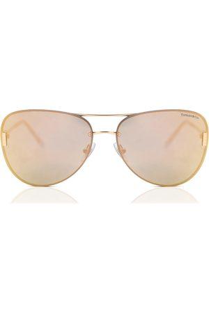 Tiffany & Co. Gafas de Sol TF3066 61054Z