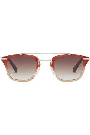 Hawkers Gafas de Sol Rushhour Brown HRUS20DWM0