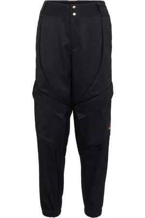 Nike Pantalones de chándal Jordan Essentials