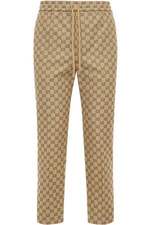 Pantalones Y Vaqueros De Gucci Para Hombre Fashiola Es
