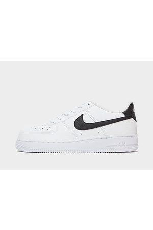 Nike Zapatillas deportivas - Air Force 1 Low júnior