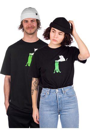 Rip N Dip Break Yo Self Pocket T-Shirt