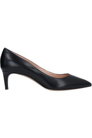 Bally Zapatos de salón