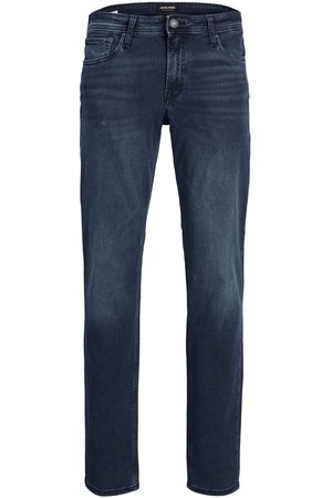Jack & Jones CLARK ORIGINAL AM 948 JEANS REGULAR FIT