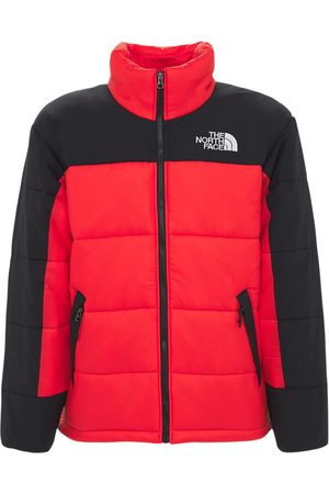 "The North Face | Hombre Parka ""himalayan Insulated"" Xxl"