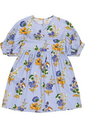 MORLEY Vestido Nael floral