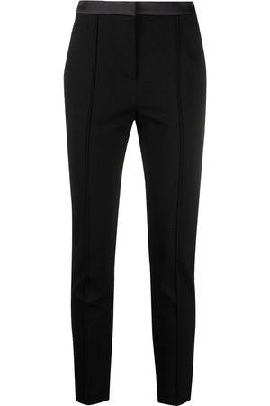 Karl Lagerfeld Pantalones de vestir Summer Punto