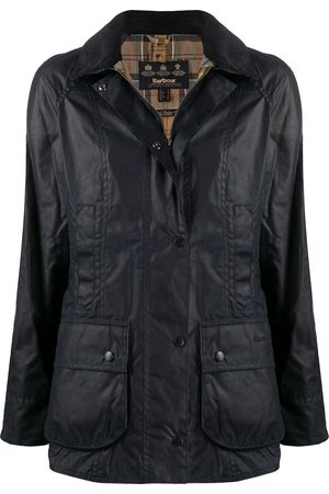 Barbour Chaqueta Beadnell