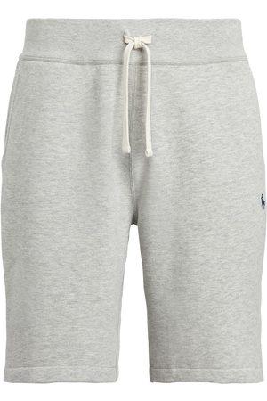 Polo Ralph Lauren Hombre Shorts o piratas - Pantalones cortos de deporte con logo bordado