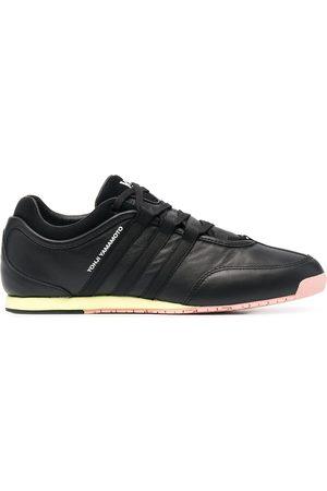 Y-3 Zapatillas deportivas - Zapatillas Boxing de x adidas