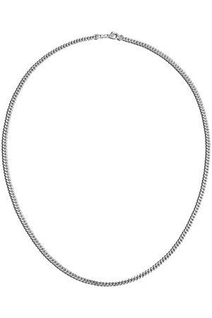 John Hardy Hombre Collares - Collar Classic Chain