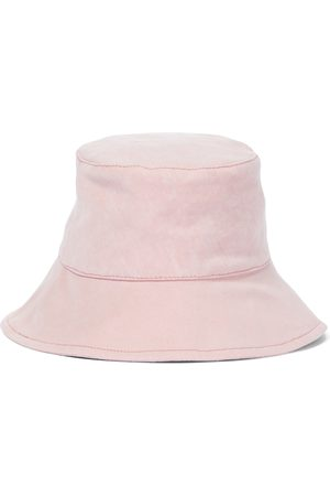 Isabel Marant Sombrero de pescador Loiena