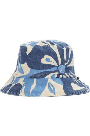 Il gufo Sombrero en mezcla de algodón