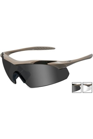 Wiley X Gafas de Sol Vapor 3511