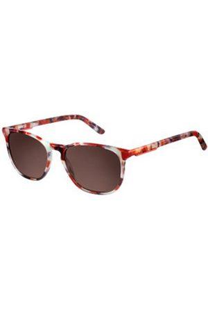 Oxydo Hombre Gafas de sol - Gafas de Sol OX 1093/S TMQ/3X