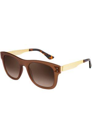 Oxydo Gafas de Sol OX 1077/S O4Y/CC