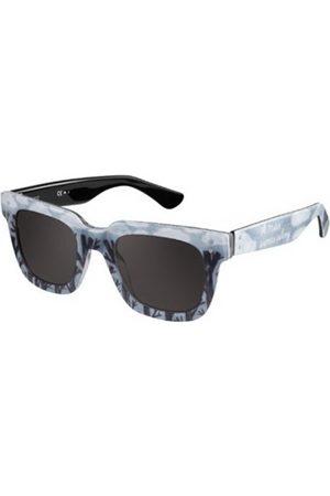 Oxydo Gafas de Sol OX 1084/FB/S/LE GDI/NR
