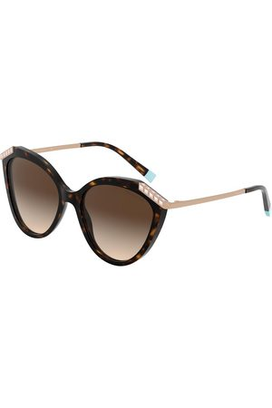 Tiffany & Co. Gafas de Sol TF4173B 80153B