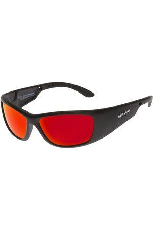 Ugly Fish Hombre Gafas de sol - Gafas de Sol RS6606X MBL.R