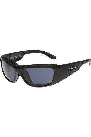 Ugly Fish Hombre Gafas de sol - Gafas de Sol RS6606X MBL.SM