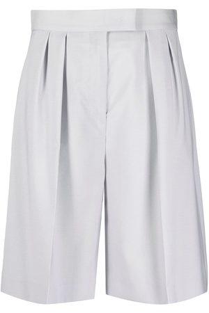 MSGM Pantalones cortos de vestir