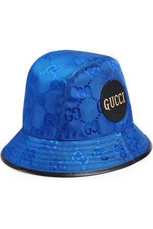 Gucci Sombrero de pescador Off The Grid